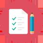 Rewrite Article Tool