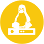 Domain Hosting  Provider