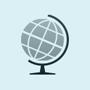 IP Address Locator (Bulk)