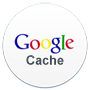 Google Cache Status