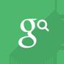 Check Google Index