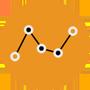 Keyword Ranking Checker