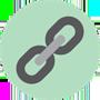 Link Analysis Tool