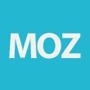 MozRank Checker