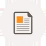 Bulk Page Authority Checker