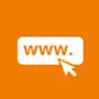 URL  Parser Encoder / Decoder