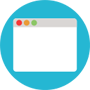 Web Screenshot Tool