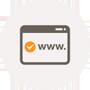 WWW Redirect .Htaccess